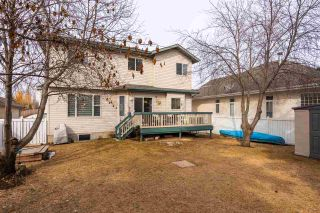Photo 7: 71 RUE BOUCHARD: Beaumont House for sale : MLS®# E4236605