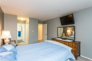 """Photo 15: 203 3172 GLADWIN Road in Abbotsford: Central Abbotsford Condo for sale in """"REGENCY PARK"""" : MLS®# R2462115"""