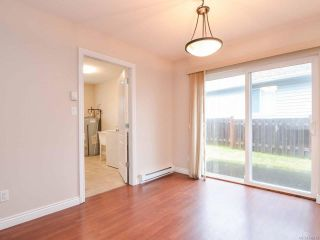 Photo 14: 2008 Eardley Rd in CAMPBELL RIVER: CR Willow Point House for sale (Campbell River)  : MLS®# 748775