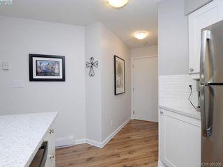 Photo 10: 107 2560 Wark St in VICTORIA: Vi Hillside Condo for sale (Victoria)  : MLS®# 792702