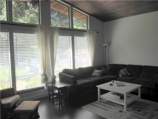 Photo 2: 23245 DOGWOOD Avenue in Maple Ridge: East Central House for sale : MLS®# V1135765