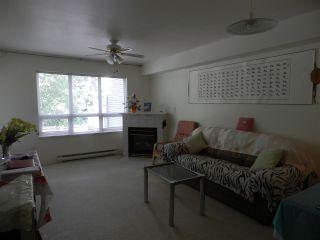 Photo 2: 209 14377 103 Avenue in Surrey: Whalley Condo for sale (North Surrey)  : MLS®# R2181814