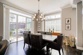 Photo 13: 2852 161 Street in Surrey: Grandview Surrey House for sale (South Surrey White Rock)  : MLS®# R2565736