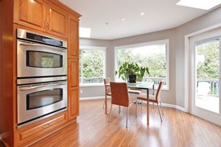 """Photo 9: 21585 86 Court in Langley: Walnut Grove House for sale in """"FOREST HILLS"""" : MLS®# R2028400"""
