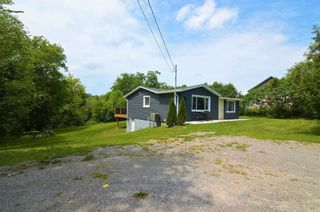 Photo 1: 5142 County 25 Road in Trent Hills: Warkworth House (Bungalow) for sale : MLS®# X5309240