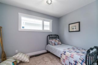 "Photo 4: 1041 HANSARD Crescent in Prince George: Lakewood House for sale in ""LAKEWOOD"" (PG City West (Zone 71))  : MLS®# R2554216"