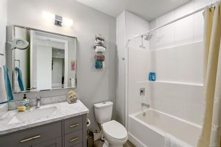 Photo 33: 7470 Thornton Hts in : Sk Silver Spray House for sale (Sooke)  : MLS®# 883570
