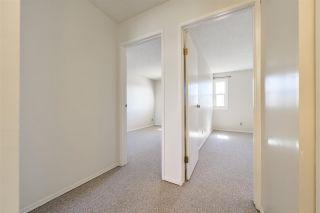Photo 28: 3637 30 Avenue in Edmonton: Zone 29 Townhouse for sale : MLS®# E4242032