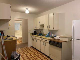 Photo 9: 210 7450 Rupert St in : NI Port Hardy Condo for sale (North Island)  : MLS®# 878116
