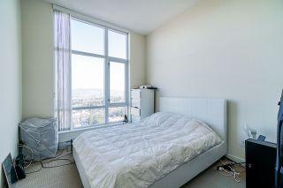 Photo 11: 2302 4815 ELDORADO MEWS in Vancouver: Collingwood VE Condo for sale (Vancouver East)  : MLS®# R2427247