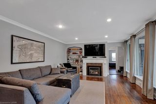 Photo 7: 576 GROSVENOR Street in London: East B Residential Income for sale (East)  : MLS®# 40109076