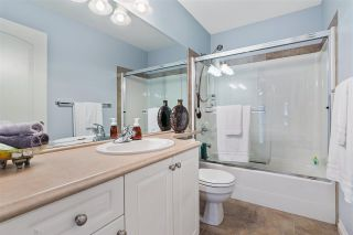 Photo 22: 3297 CANTERBURY Lane in Coquitlam: Burke Mountain House for sale : MLS®# R2578057