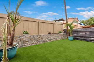 Photo 30: SAN DIEGO House for sale : 4 bedrooms : 424 Morrison Street