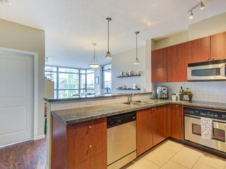 Photo 3: 1903 4132 HALIFAX Street in Burnaby: Brentwood Park Condo for sale (Burnaby North)  : MLS®# R2620253
