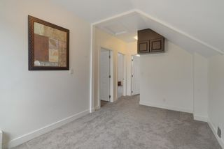 Photo 21: 9124 119 Avenue in Edmonton: Zone 05 House for sale : MLS®# E4264700