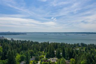 Photo 5: 2938 ALTAMONT Crescent in West Vancouver: Altamont Land for sale : MLS®# R2443171