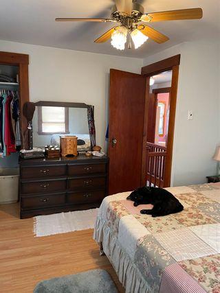 Photo 31: 196 Mowatt Street in Shelburne: 407-Shelburne County Residential for sale (South Shore)  : MLS®# 202118396