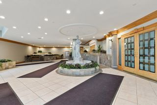 Photo 26: 116 200 Lincoln Way SW in Calgary: Lincoln Park Apartment for sale : MLS®# A1105192