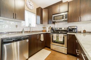 """Photo 3: 109 368 ELLESMERE Avenue in Burnaby: Capitol Hill BN Townhouse for sale in """"HILLTOP GREENE"""" (Burnaby North)  : MLS®# R2500245"""
