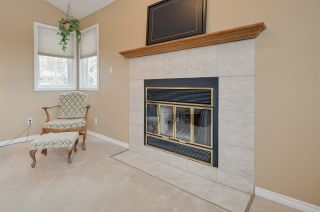 Photo 30: 192 QUESNELL Crescent in Edmonton: Zone 22 House for sale : MLS®# E4230395
