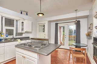 Photo 4: 970 W 17TH AVENUE in Vancouver: Cambie House for sale (Vancouver West)  : MLS®# R2488196