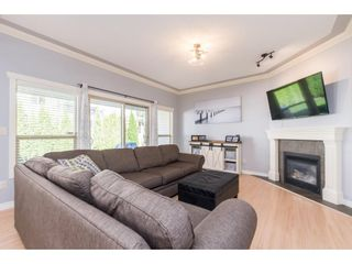 Photo 3: 50881 FORD CREEK Place in Chilliwack: Eastern Hillsides House for sale : MLS®# R2620556