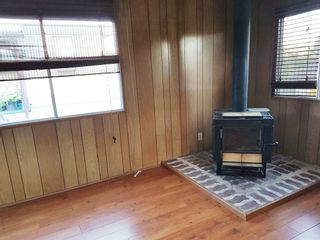 """Photo 7: 119 9950 WILSON Street in Mission: Stave Falls Manufactured Home for sale in """"RUSKIN PLACE MOBILE HOME PARK"""" : MLS®# R2167656"""