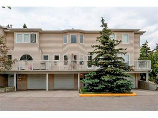 Photo 23: 462 REGAL Park NE in Calgary: Renfrew_Regal Terrace House for sale : MLS®# C4019650