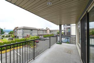 Photo 37: 201 1695 Comox Ave in : CV Comox (Town of) Condo for sale (Comox Valley)  : MLS®# 878188