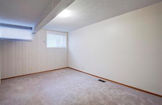 Photo 44: 9839 7 Street SE in Calgary: Acadia Detached for sale : MLS®# A1145363