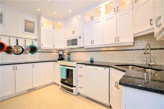 Photo 7: 115 Baltimore Road in Winnipeg: Riverview Residential for sale (1A)  : MLS®# 1915753