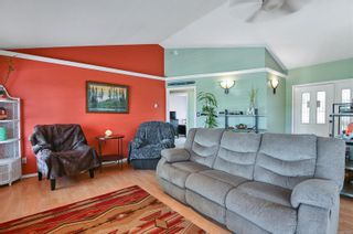 Photo 4: 290 Stratford Dr in : CR Campbell River West House for sale (Campbell River)  : MLS®# 875420