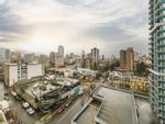 """Main Photo: 1202 1200 ALBERNI Street in Vancouver: West End VW Condo for sale in """"Palisades"""" (Vancouver West)  : MLS®# R2527140"""