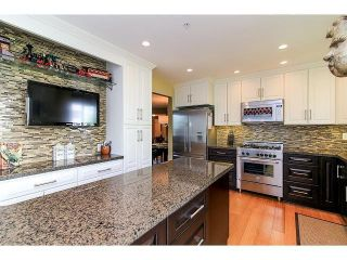 Photo 6: 502 2966 SILVER SPRINGS Blvd in Coquitlam: Westwood Plateau Home for sale ()  : MLS®# V1102800