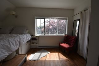 Photo 17: 315 E 17TH AVENUE in Vancouver: Main House for sale (Vancouver East)  : MLS®# R2286079