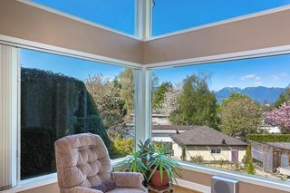 Photo 12: 4315 W 3RD Avenue in Vancouver: Point Grey House for sale (Vancouver West)  : MLS®# R2576391