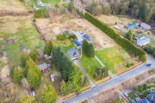 Photo 31: 10040 248 Street in Maple Ridge: Thornhill MR House for sale : MLS®# R2542552