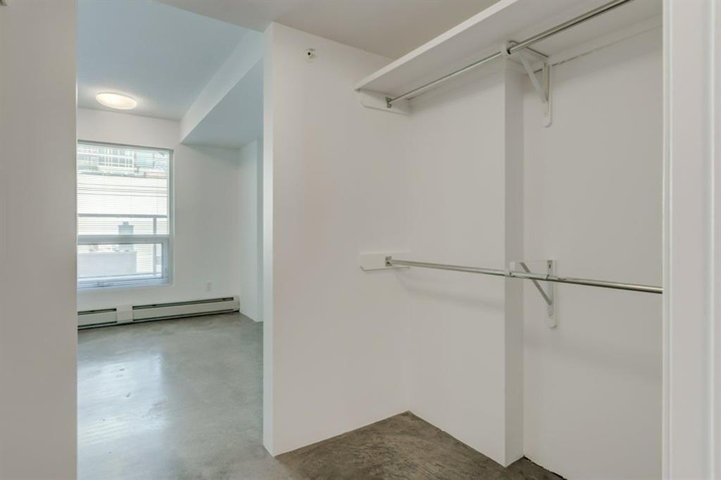 Photo 13: Photos: 310 188 15 Avenue SW in Calgary: Beltline Apartment for sale : MLS®# A1129695