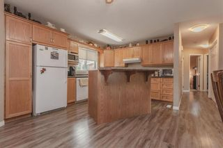Photo 6: 299 OAKENWALD Crescent in Mitchell: R16 Residential for sale : MLS®# 202117711