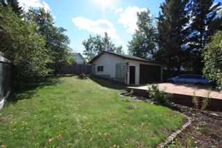 Photo 21: 3 WAVERLY Drive: St. Albert House for sale : MLS®# E4266325