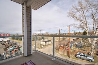Photo 19: 304 132 1 Avenue NW: Airdrie Apartment for sale : MLS®# A1130474