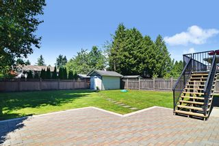 Photo 27: 11781 GEE Street in Maple Ridge: East Central House for sale : MLS®# R2602105
