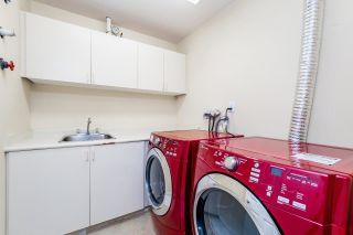 Photo 10: 1091 W 42ND AVENUE in Vancouver: South Granville House for sale (Vancouver West)  : MLS®# R2123718