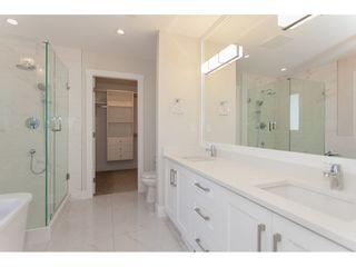 Photo 13: 24279 112 Avenue in Maple Ridge: Cottonwood MR House for sale : MLS®# R2223291