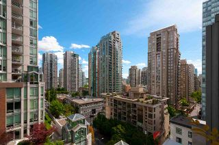 """Photo 20: 901 565 SMITHE Street in Vancouver: Downtown VW Condo for sale in """"VITA"""" (Vancouver West)  : MLS®# R2389668"""