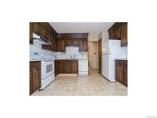 Photo 12: 202 Coldspring Crescent in Saskatoon: Lakeview Single Family Dwelling for sale (Saskatoon Area 01)  : MLS®# 598356