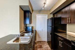 Photo 7: 420 274 MCCONACHIE Drive in Edmonton: Zone 03 Condo for sale : MLS®# E4253826
