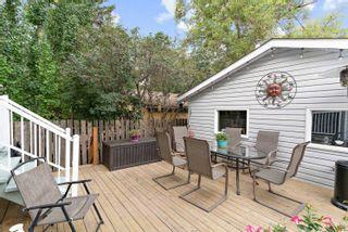 Photo 4: 9010 101A Avenue in Edmonton: Zone 13 House for sale : MLS®# E4265656