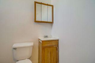 Photo 24: ENCANTO Property for sale: 323 thrush Street in San Diego