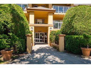 "Photo 4: 311 15185 22 Avenue in Surrey: Sunnyside Park Surrey Condo for sale in ""Villa Pacific"" (South Surrey White Rock)  : MLS®# R2605936"